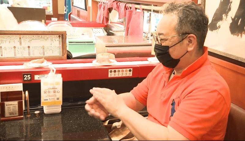 「世界を、日本を変えるナンバー1とは?」 ~『格付けジャパン』新型コロナウイルスに負けない技術日本生まれの「MA-T」の実力〜