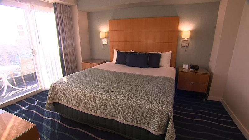 アラモアナ・ホテル・バイ・マントラ