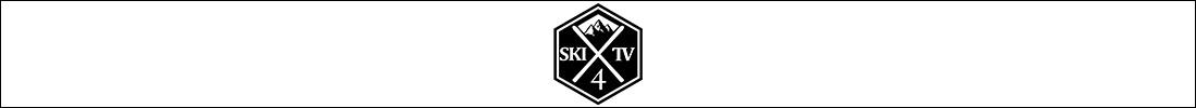SKI TV4メインビジュアル