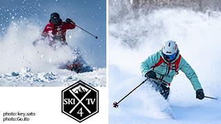 SKI TV4のサムネイル
