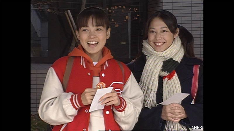 第19~24話「ハイサイ!東京」