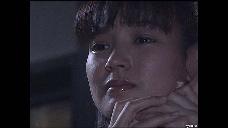 第37~42話「迷子のマブイ(魂)」