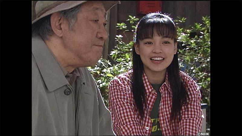 第43~48話「東京ゆんたく」