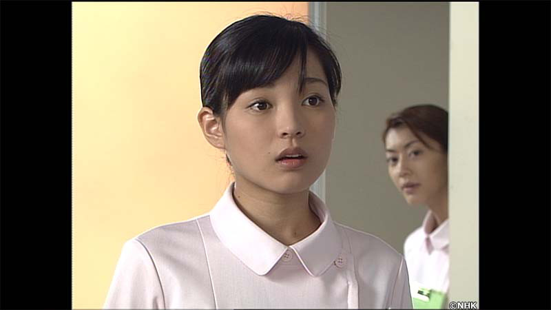 第97~102話「花嫁美(ちゅ)らさよー」