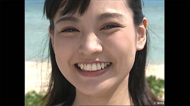 第151~156話「命(ぬち)どぅ宝」