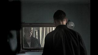 第6話 密室の恐怖