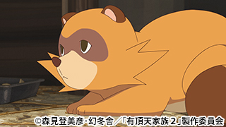 #4 狸将棋大会