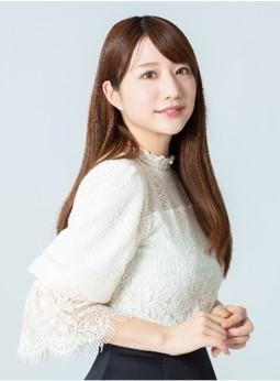 池田愛恵理