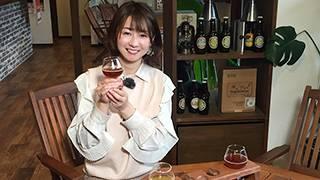 和歌山ほっこり探訪 ~日本一のパンダファミリーがいる、関西屈指のリゾート地を巡る旅~のサムネイル