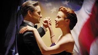 米大統領の恋愛スキャンダルの行方は!?マイケル・ダグラス主演の大人のロマコメ。 「アメリカン・プレジデント」 4月10日(土)よる7時~放送のサムネイル